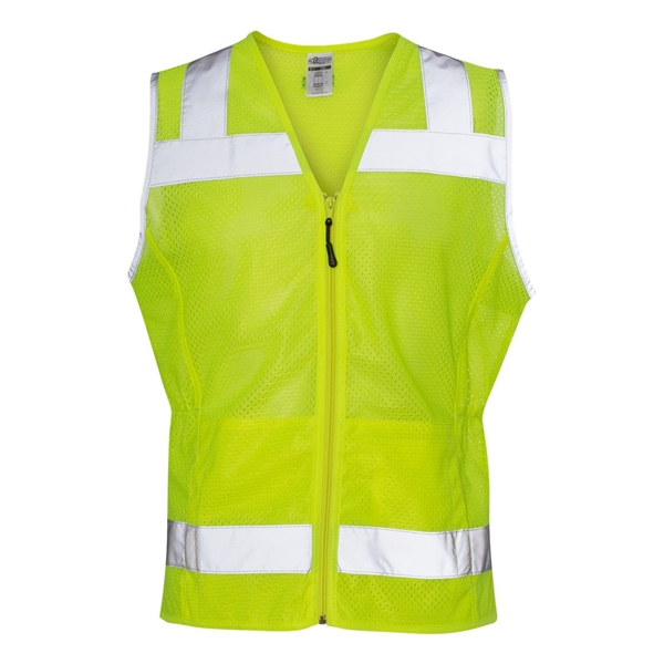 Kishigo Women's Economy Vest