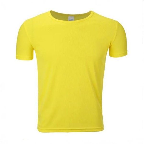 Marathon fast dry T - shirt