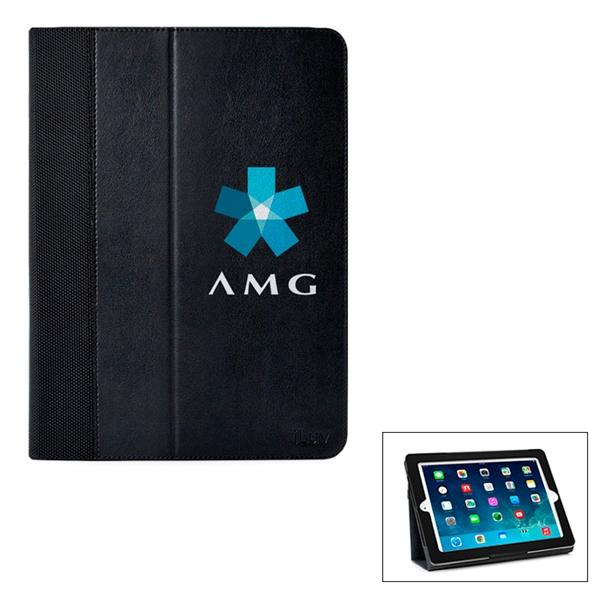 iLuv® Simple Folio Tablet Stand