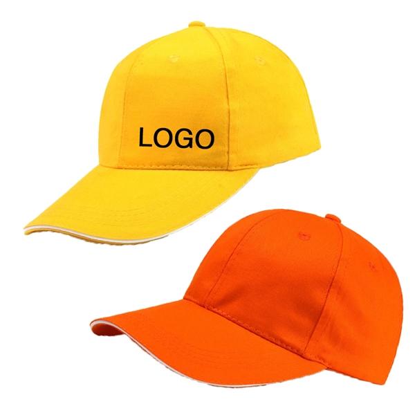 Baseball Hat, Baseball Cap