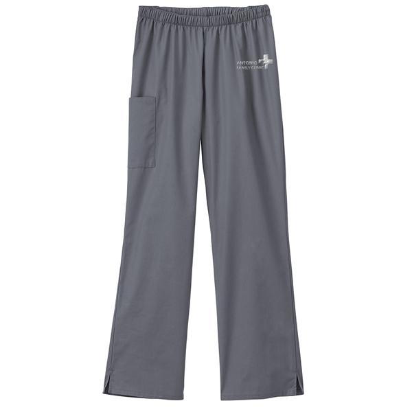Fundamentals Ladies Cargo Pant