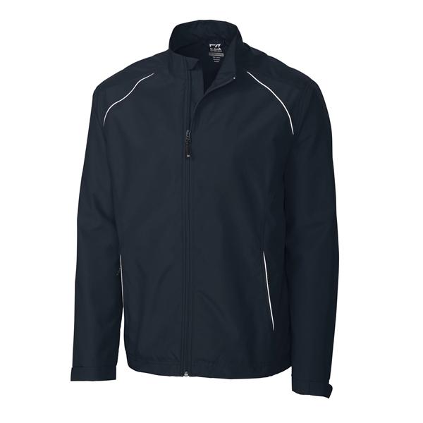 CB WeatherTec Beacon Full Zip Jacket