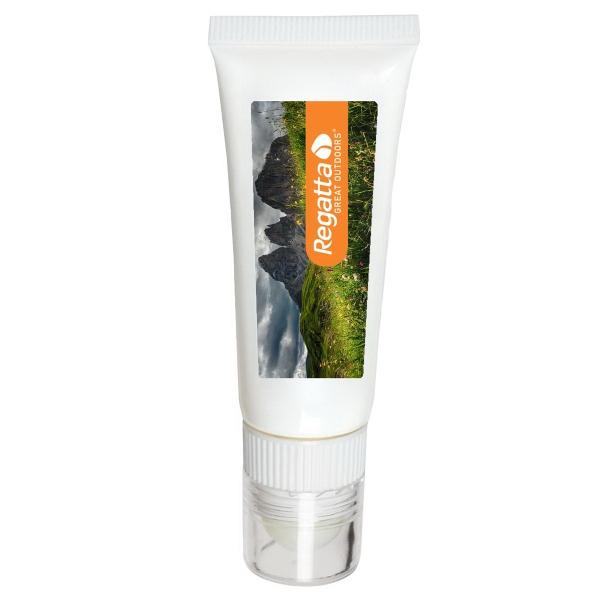 Lip Balm/Sunscreen SPF 30 Combo
