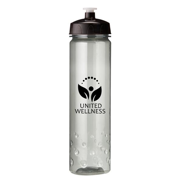 24 oz Polysure™ Inspire Bottle