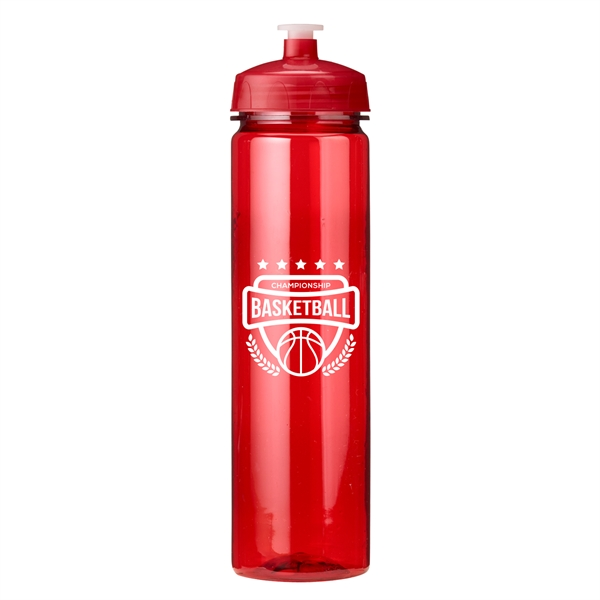 24 oz Polysure™ Revive Bottle