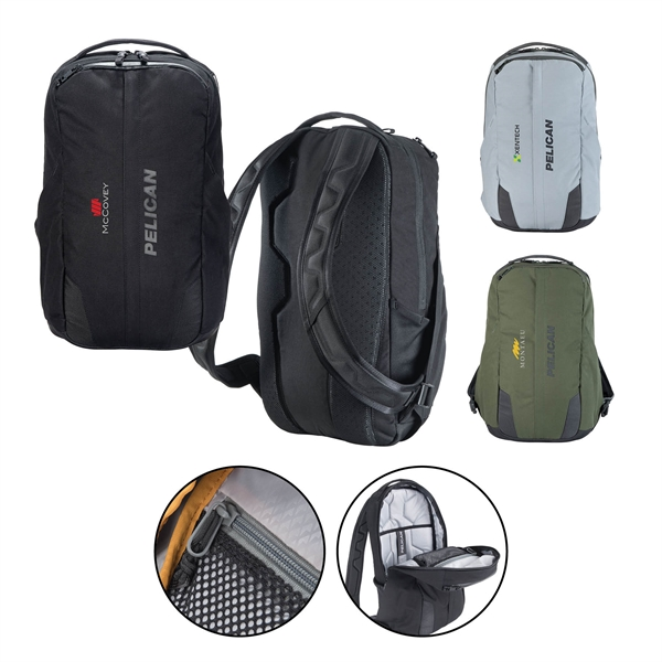 Pelican™ Mobile Protect 20L Backpack