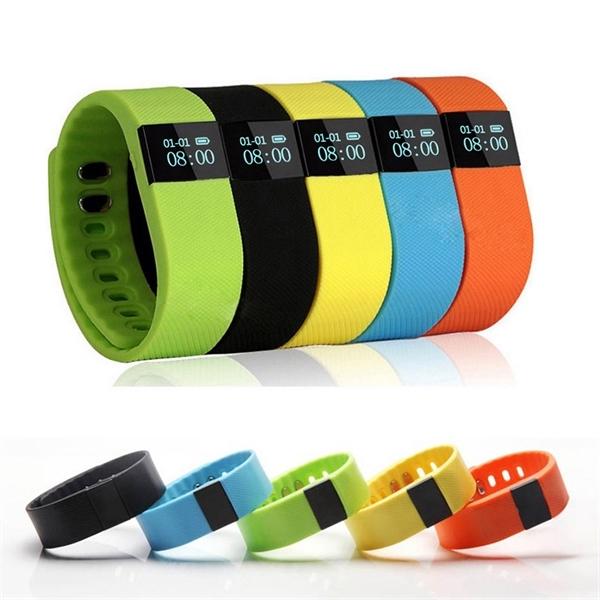 Smart Bracelet Wristband