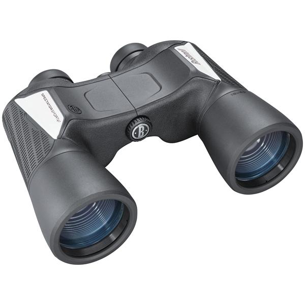 12x50 Spectator Sport Binocular