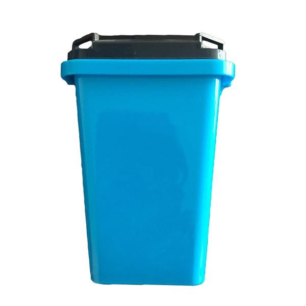 Mini Trash Bin, Pen Holder
