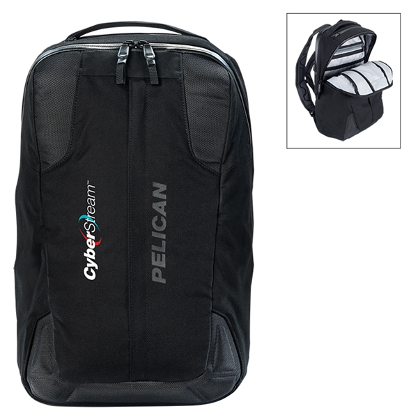Pelican™ 25L Backpack