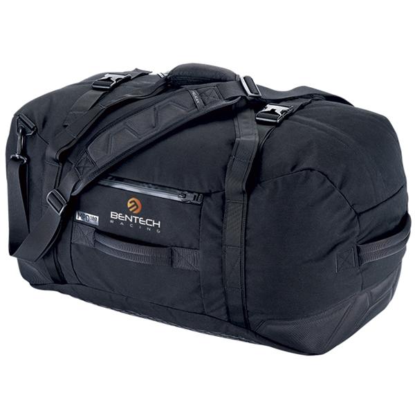 Pelican™ 100L Duffel Bag