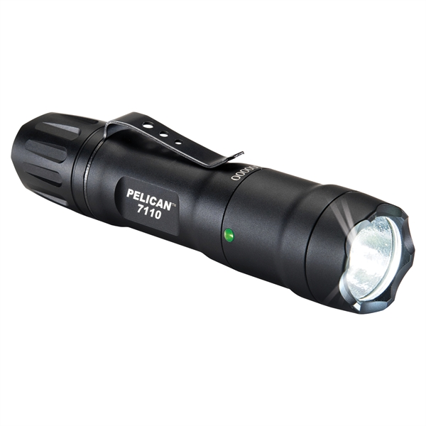 Pelican™ 7110 Tactical Flashlight