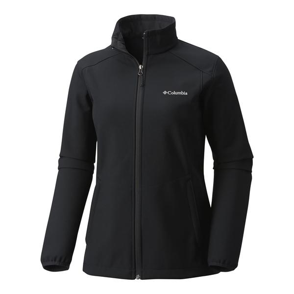Columbia Women's Kruser Ridge™ Softshell Jacket