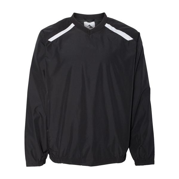 Augusta Sportswear Promentum Pullover