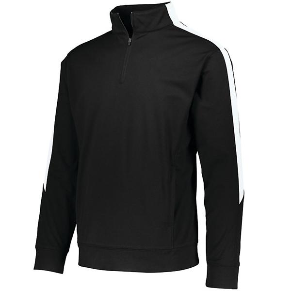 Augusta Sportswear Medalitst 2.0 Pullove