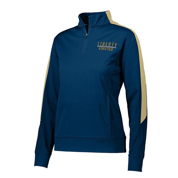 Augusta Sportswear Women's Medalist 2.0