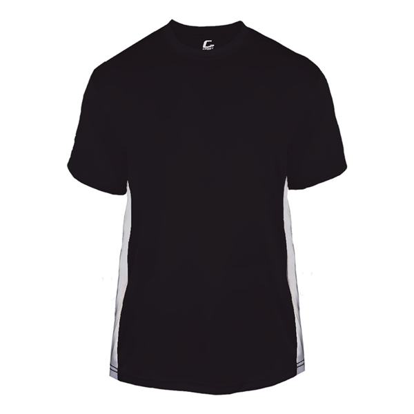 C2 Sport Colorblock T-Shirt