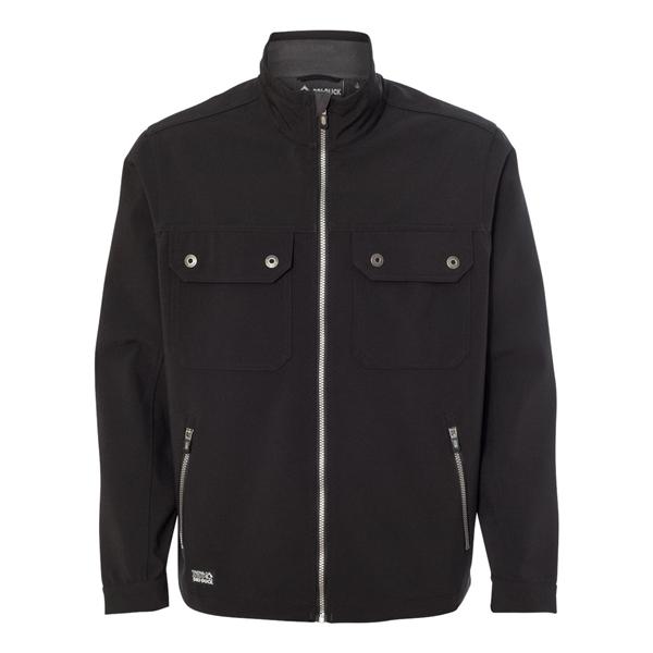 DRI DUCK Elevation Soft Shell Jacket