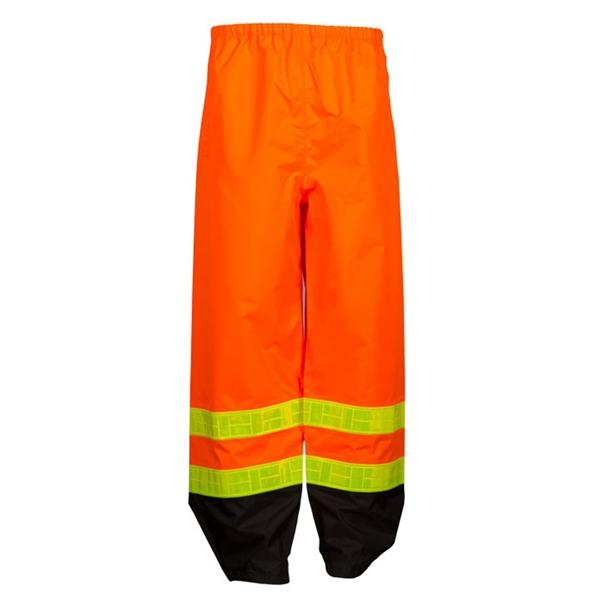 Kishigo Storm Stopper Pro Raniwear Pants