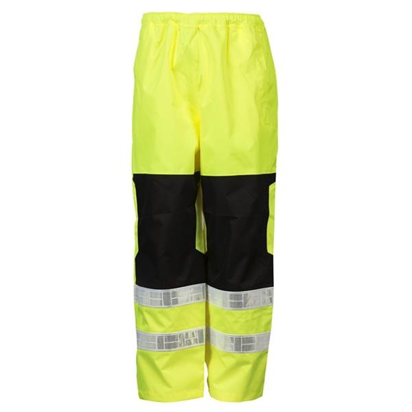 Kishigo Premium Brilliant Series® Rainwear Pants