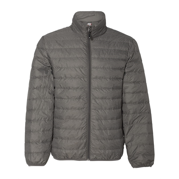Weatherproof 32 Degrees Packable Down Jacket
