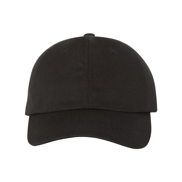 YP Classics Dad's Cap