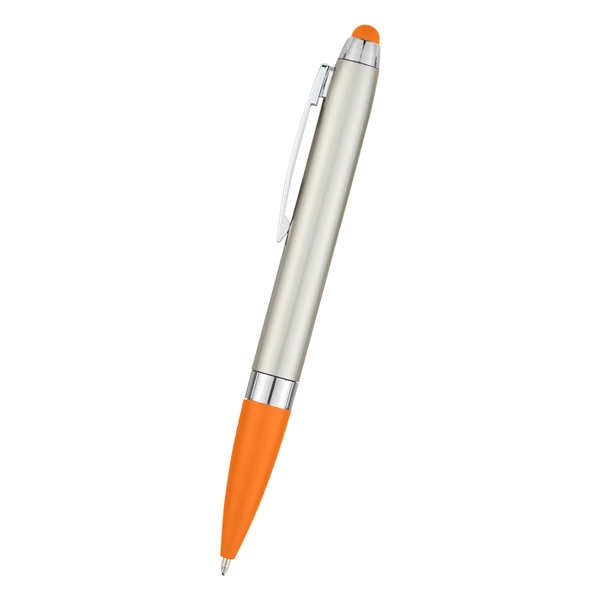 Tipper Stylus Pen