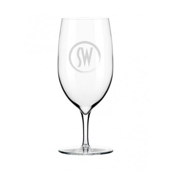 Renaissance 13.5 oz Goblet Glass
