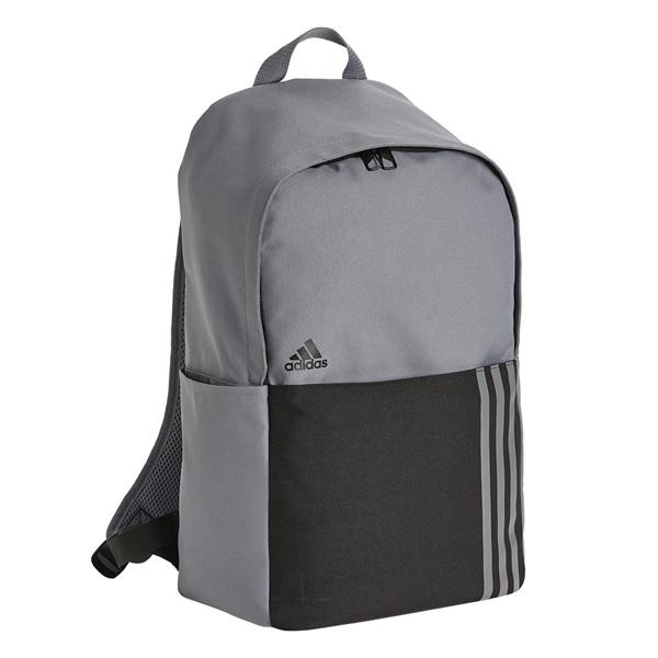 Adidas 18L 3-Stripes Backpack