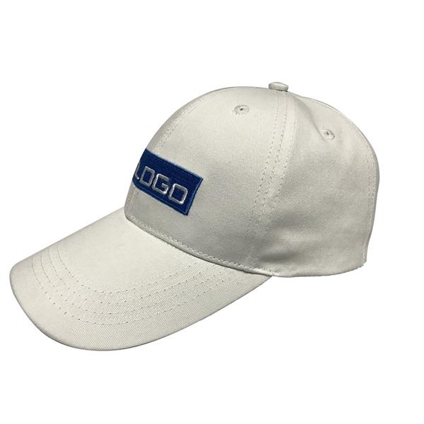 Golf Outdoor Sun Sports Hat,Baseball Cap