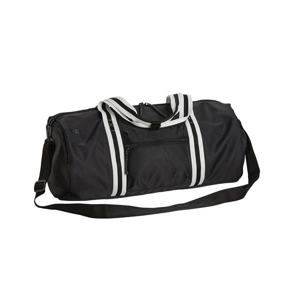 Champion 44L Duffel Bag