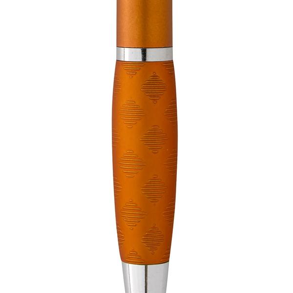 Crisscross Stylus Pen
