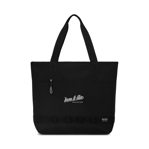 Heritage Supply Highline Computer Tote