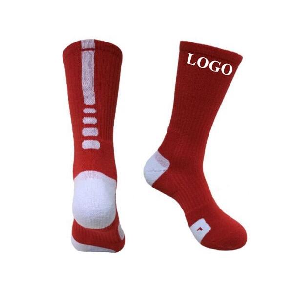 Mens Dri-fit Sports Socks