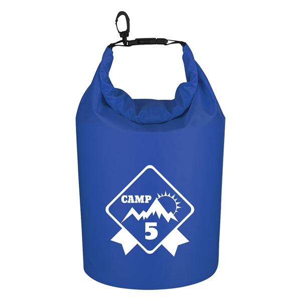 Waterproof Dry Bag