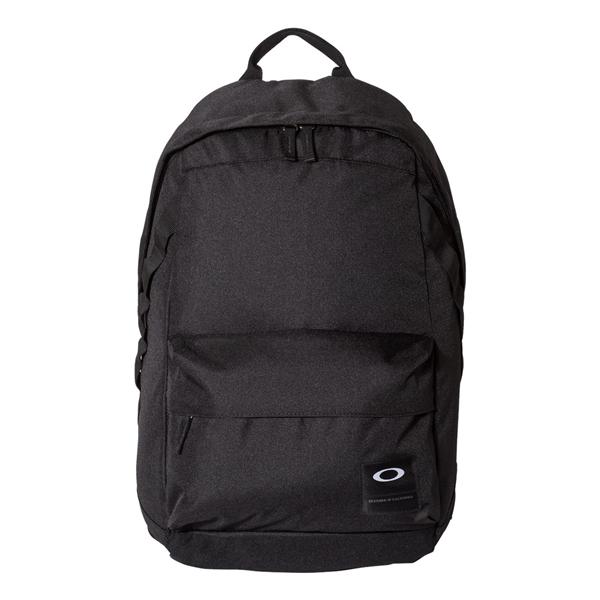 Oakley 20L Holbrook Backpack