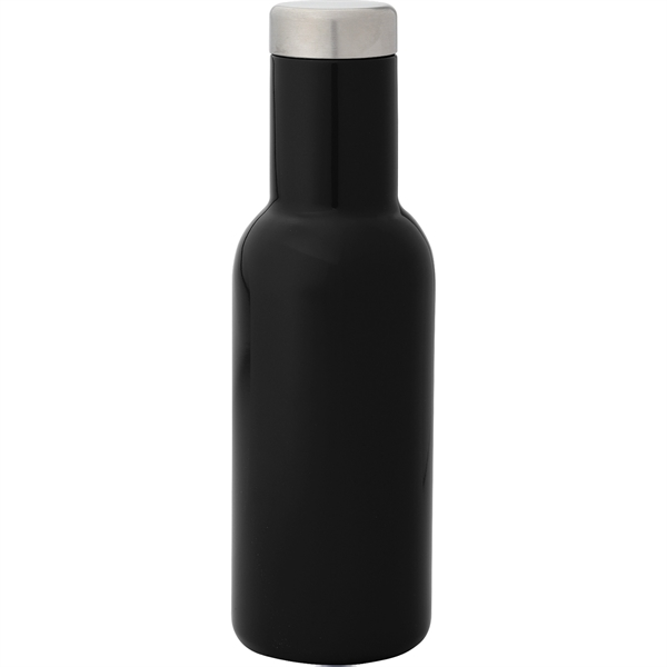 Windsor Vacuum Insulated Bottle 20oz