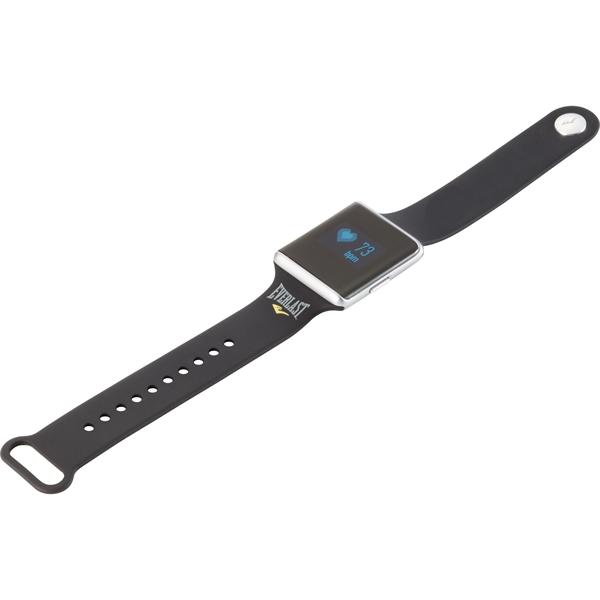 EVERLAST Smart Blood Pressure Fitness Watch