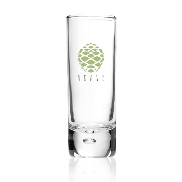 2 oz. ARC Serenity Cordial Glasses