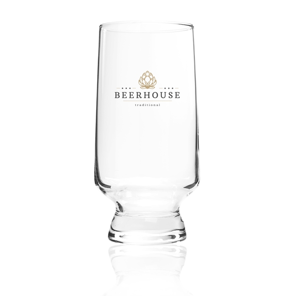 19 oz. ARC Narvik Highball Glasses