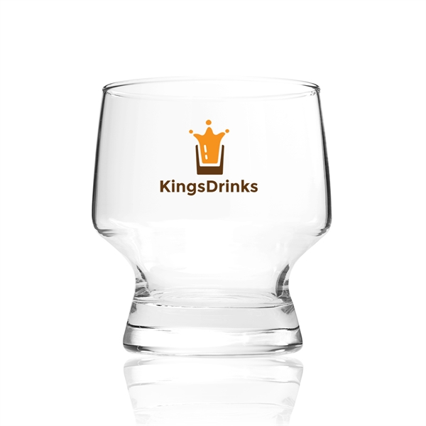 12.5 oz. ARC Narvik Whiskey Glasses