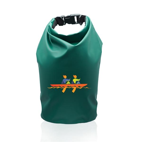 Delphina 5L Waterproof Bag