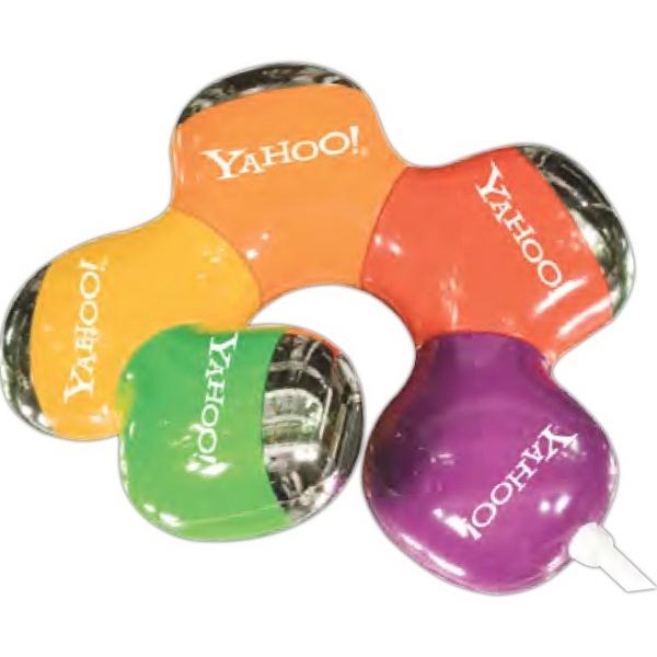 Tangle® USB Hub
