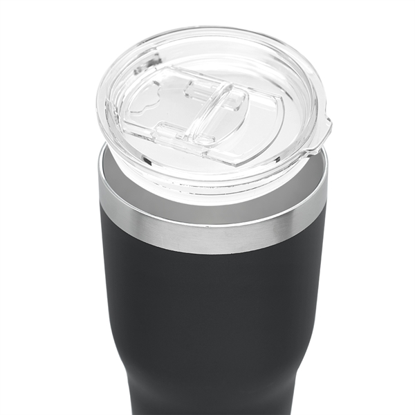 30 oz. Big League Travel Tumbler