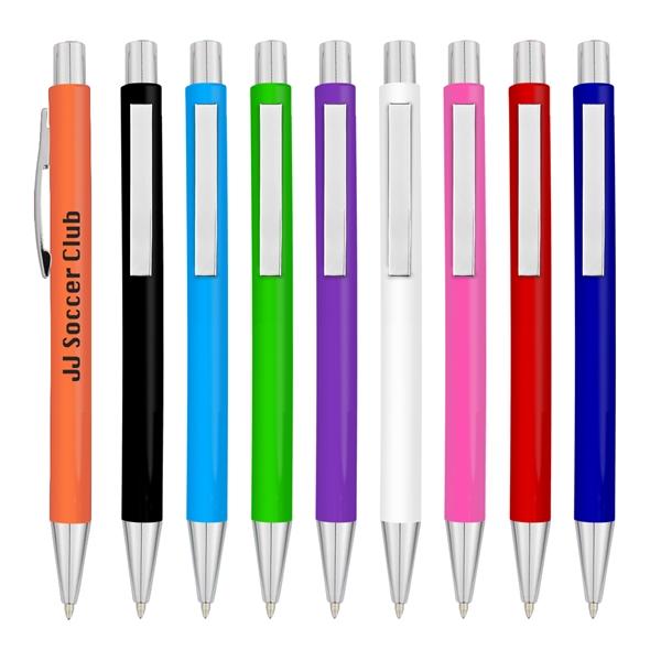 ST Clair Pen