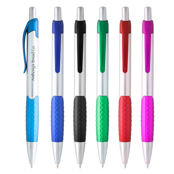 Soran Pen