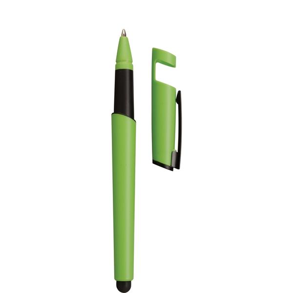 Levanta™ Stylus Pen