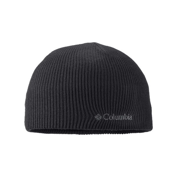 Columbia Whirlibird™ Watch Cap