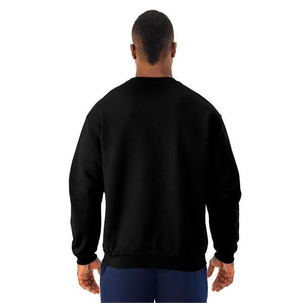 Fruit Of The Loom SofSpun® Sweatshirt