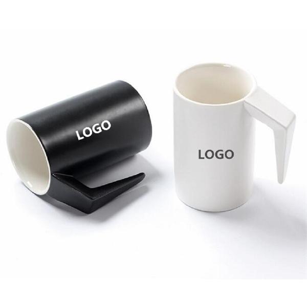 Ceramic Mug,Ceramic Mug with Handle